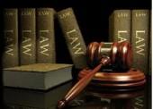 Thực hiện tốt công tác bổ trợ tư pháp