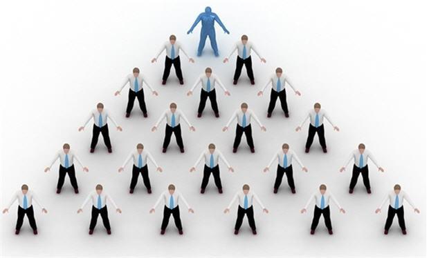 Sửa quy định xử phạt vi phạm trong bán hàng đa cấp