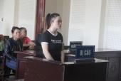 Cô gái trẻ hai lần bị bán làm vợ nơi xứ người