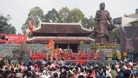 Gò Đống Đa: Niềm tự hào của mỗi người dân Việt Nam