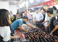 Nâng cao yếu tố văn hóa trong phát triển làng nghề gắn với du lịch