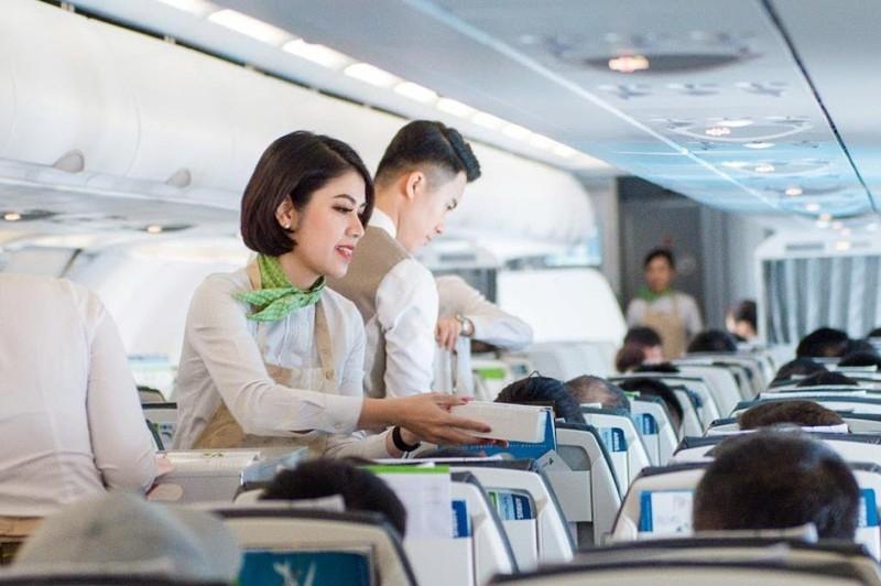Bamboo Airways tung một loạt các sản phẩm trong mùa du lịch thu đông 2020