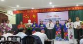 Nhiều hoạt động hướng tới Đại hội Công đoàn các cấp