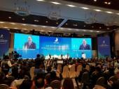 Việt Nam điểm đến thân thiện với cộng đồng doanh nhân