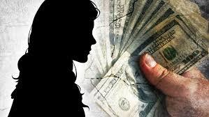 Từ nạn nhân trở thành tội phạm buôn người