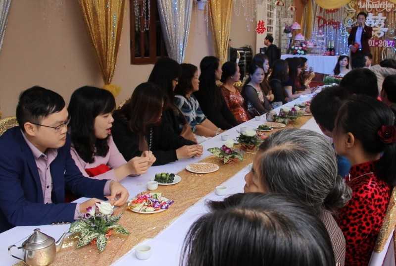 http://laodongthudo.vn/stores/news_dataimages/vogiang/112018/21/13/2734_net_YYp_trYu_cau.jpg