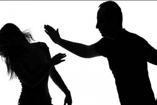 Xử lý hành vi đánh vợ như thế nào?