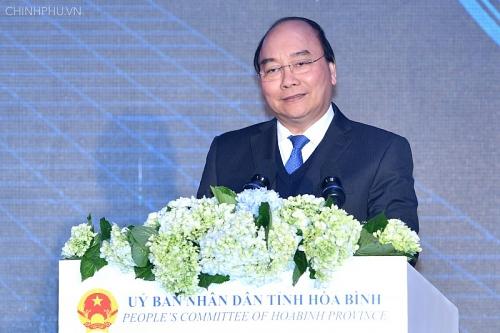 Hòa Bình cần phát huy lợi thế về địa chiến lược của Vùng Thủ đô