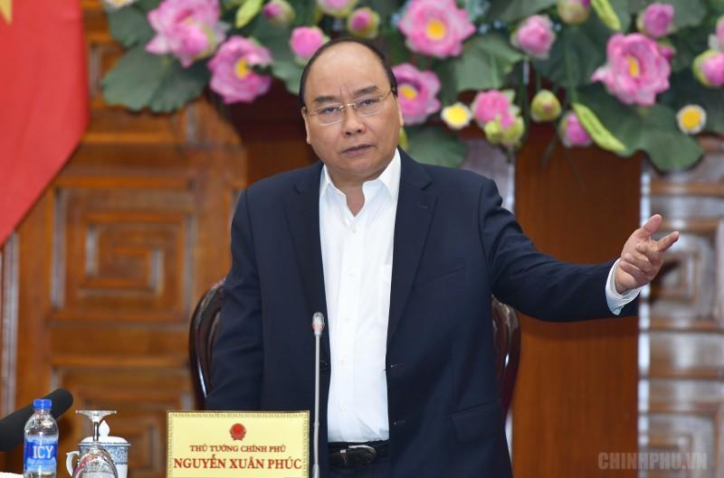 Tìm động lực tăng trưởng mới ở Việt Nam