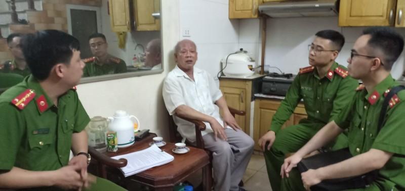 day manh cong tac phong chong chay no