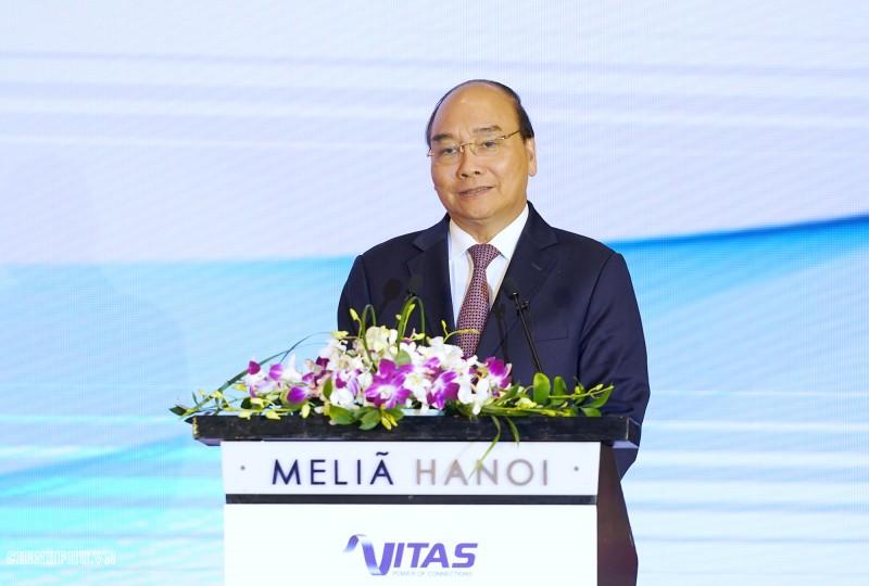 Hiệp hội Dệt may Việt Nam đã đóng góp vào sự phát triển của ngành dệt may