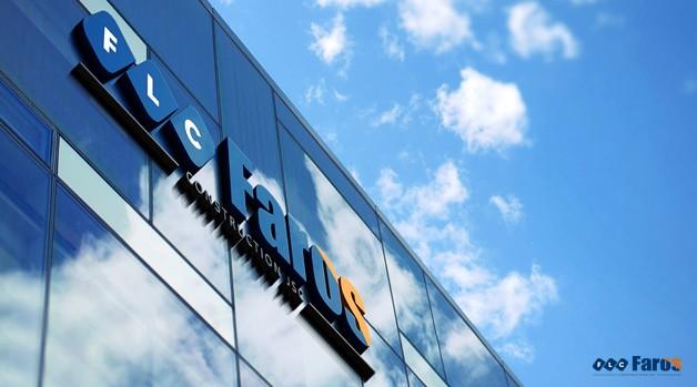 Các quỹ ELF dự kiến mua ròng hơn 4,2 triệu USD cổ phiếu ROS tuần này
