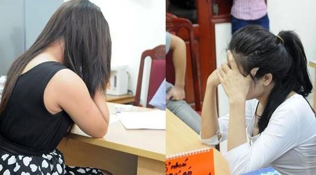 Nhiều kết quả tích cực trong công tác phòng, chống mại dâm