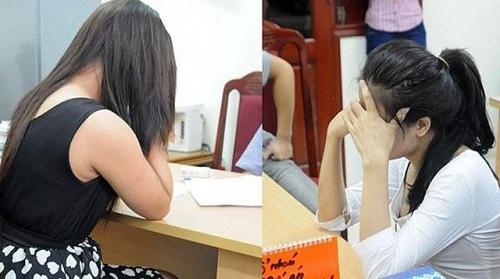 Đề nghị tăng mức phạt tiền trong lĩnh vực phòng, chống mại dâm