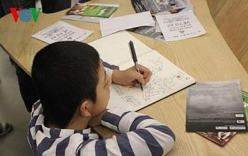 70% trẻ em được sàng lọc bệnh tự kỷ