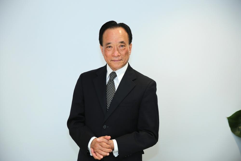 """Tiến sĩ Nguyễn Trí Hiếu: Chỉ 10% doanh nghiệp P2P Lending có thể được Sandbox """"bật đèn xanh"""""""