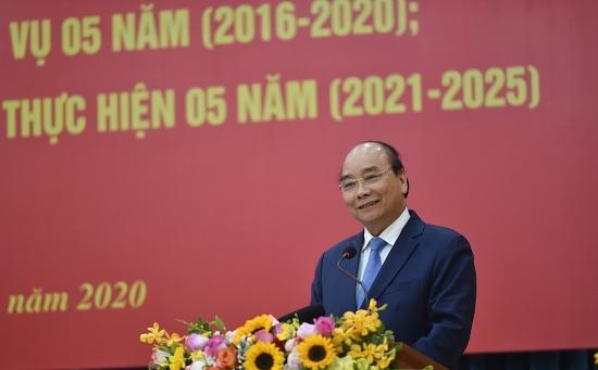 Việt Nam thuộc nhóm quốc gia có ngành xây dựng phát triển mạnh nhất khu vực châu Á