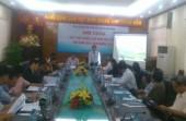 Nâng cao năng lực cạnh tranh cho ngành mía đường Việt Nam