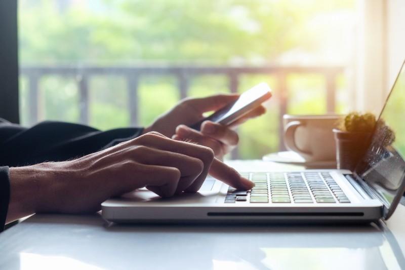 Maritime Bank cập nhật nhiều tính năng mới trên Internet Banking