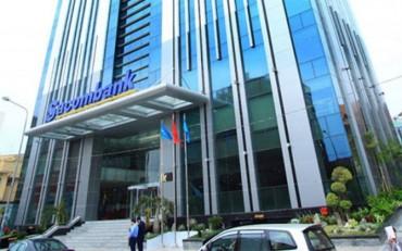 Sacombank sau sáp nhập ổn định và tăng trưởng