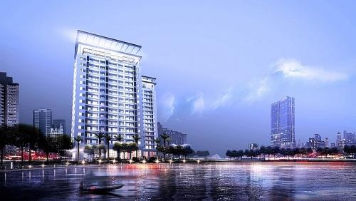 Văn Phú – Invest và kế hoạch