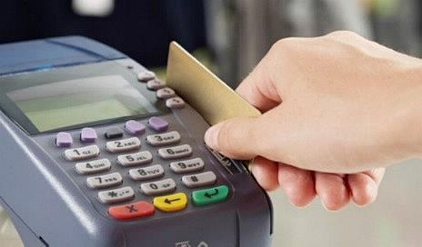 Đảm bảo hoạt động thanh toán và rút tiền của người dân dịp Tết Nguyên đán