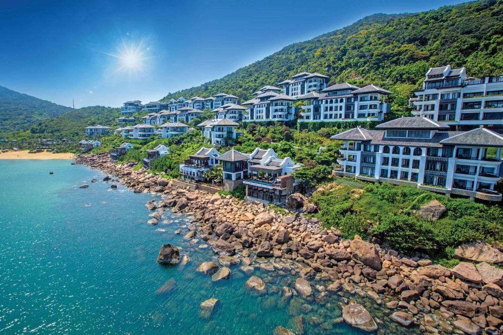 Những kỳ tích trong gian khó của du lịch Việt Nam năm 2020
