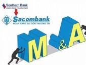Chấm dứt vai trò điều hành của ông Trầm Bê tại Sacombank