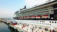 Cảng tàu khách quốc tế chuyên biệt: Điều kiện cần để du lịch tàu biển bứt phá