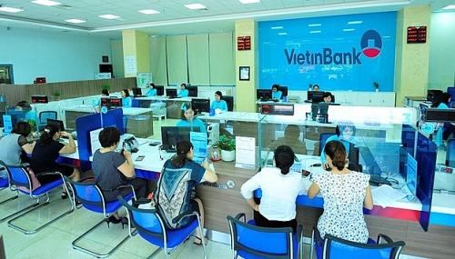 VietinBank ưu đãi lớn cho doanh nghiệp trong năm 2020