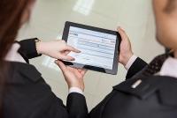 Chung tay đẩy lùi dịch COVID-19: SHB dành nhiều ưu đãi cho khách hàng giao dịch online
