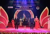 VietinBank lọt Top 10 Doanh nghiệp có dịch vụ thương hiệu Việt xuất sắc