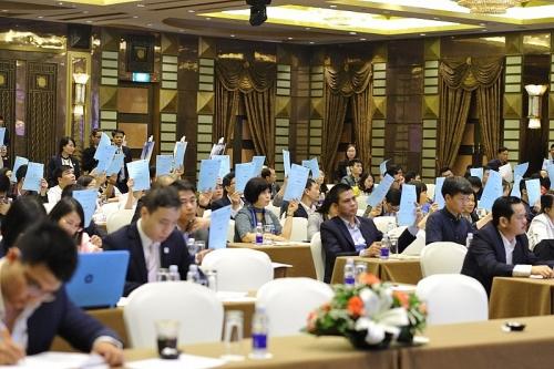Văn Phú – Invest: Đặt kế hoạch lãi sau thuế 510 tỷ đồng trong năm 2019