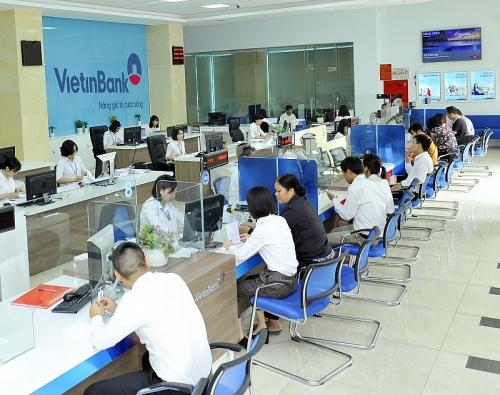 VietinBank tuyển dụng Lễ tân Văn phòng trụ sở chính