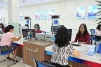 Ứng phó dịch Covid - 19: 37 ngân hàng tiếp tục miễn, giảm phí chuyển tiền lần 2