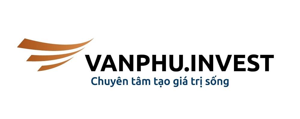 Văn Phú - Invest thay đổi nhận diện thương hiệu và kỳ vọng bứt phá trong năm 2021