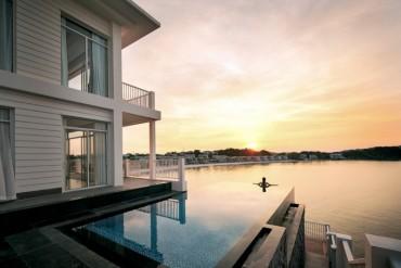 Trải nghiệm thiên đường nghỉ dưỡng Premier Village Phu Quoc Resort