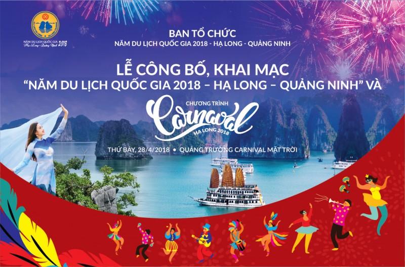 pham hoang nam phu phep gi o carnaval ha long 2018