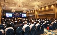 SCB dự kiến tăng thêm hơn 3.000 tỷ vốn điều lệ