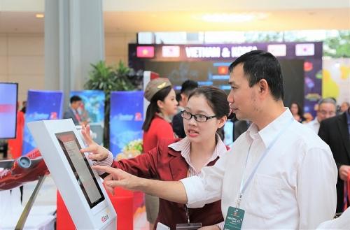 Đảm bảo hoạt động liên tục các dịch vụ ngân hàng trực tuyến và ATM