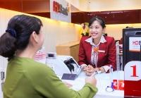 HDBank triển khai gói tín dụng ưu đãi 5.000 tỷ đồng, hỗ trợ khách hàng chi trả lương cho CBCNV trong mùa dịch