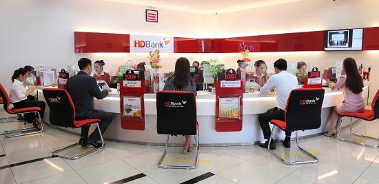 Doanh nghiệp nhận lãi suất cao hơn khi gửi tiết kiệm online tại HDBank
