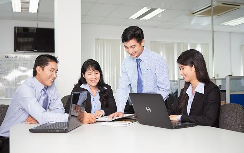 Nova Dreams tuyển dụng nhân sự cao cấp năm 2021