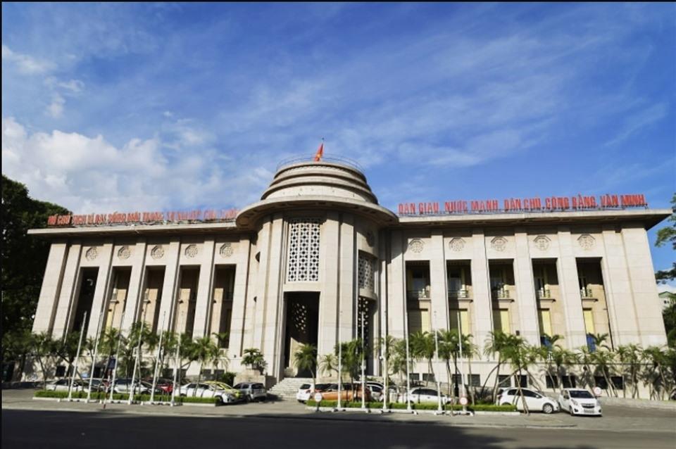 Hoa Kỳ đưa Việt Nam ra khỏi danh sách các nước thao túng tiền tệ