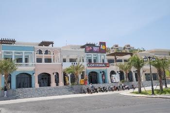 Biệt thự biển có thương hiệu ở Mũi Né - Phan Thiết tăng sức hút