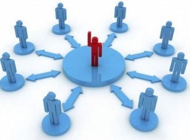 Kiểm tra hoạt động bán hàng đa cấp của Công ty TNHH Nhã Khắc Lâm