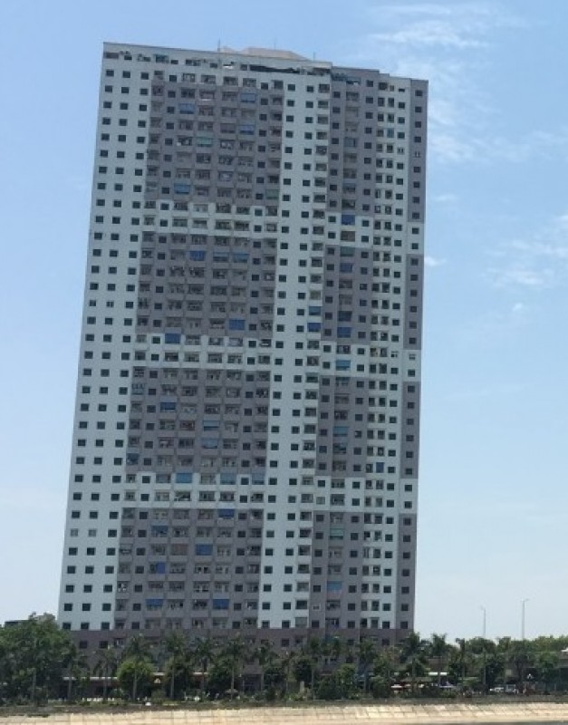 Hà Nội: Còn 79 công trình vi phạm quy định an toàn cháy nổ
