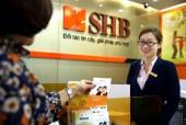 Ngành ngân hàng nỗ lực cải cách hành chính