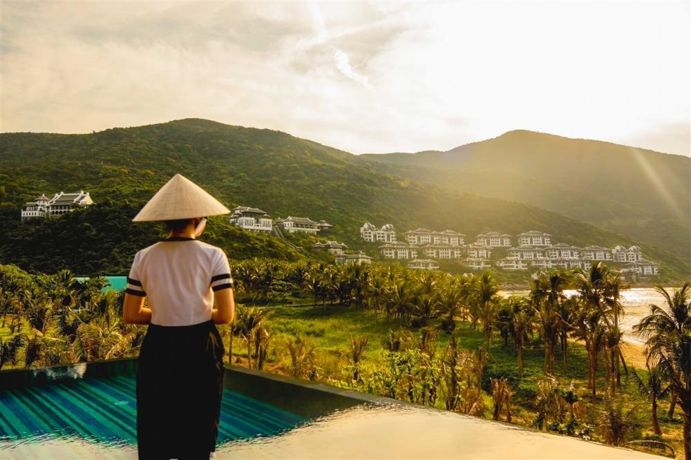 Từ số 0 đến điểm đến quốc tế: Bước tiến dài của du lịch Việt Nam