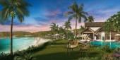 Ra mắt biệt thự hạng sang Sun Premier Village Kem Beach Resort Phú Quốc